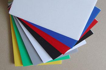 PCW spienione kolorowe